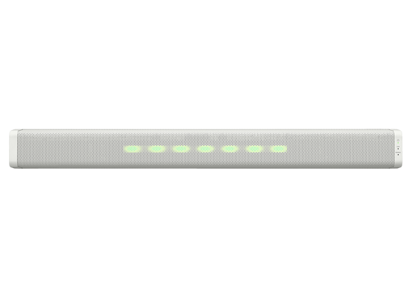 AM-CF1 White Front lights.png