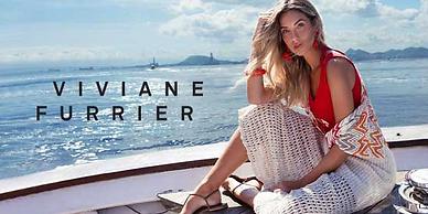 Viviane Furrier.PNG