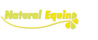 ancien logo natural equin.png