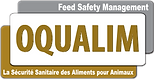 logo_oqualim@2x.png