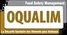 logo_oqualim%402x_edited.png