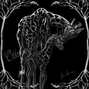 Giraffes Watermark.jpg