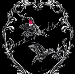 Hummingbirds Watermark.jpg