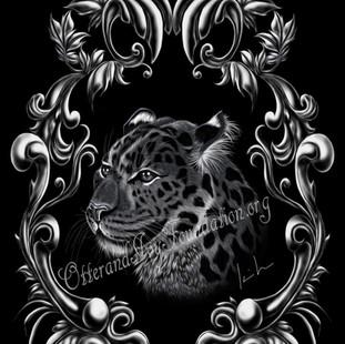 Amur Leopard Watermark.jpg