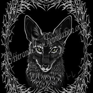 Coyote Watyermark 2.jpg