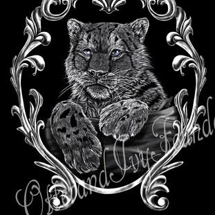 Snow Leopard Watermark.jpg