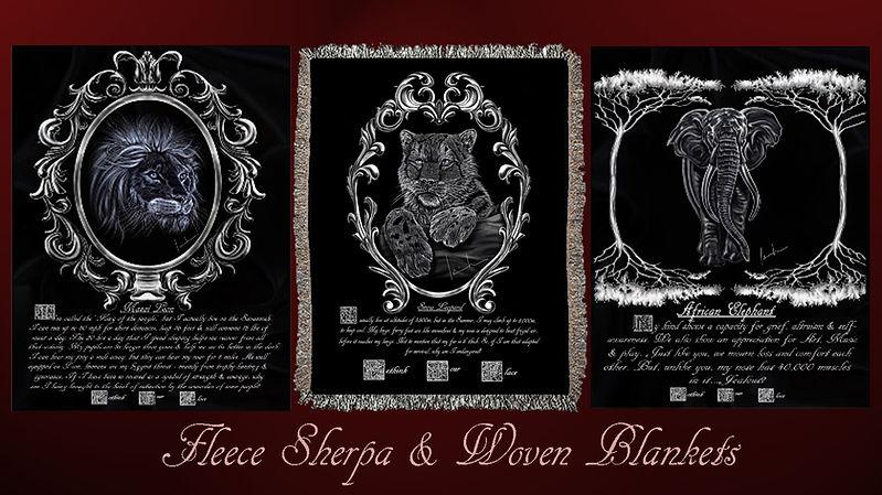 Blanket Mockup 1.jpg
