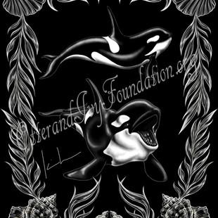 Orcas Watermark.jpg