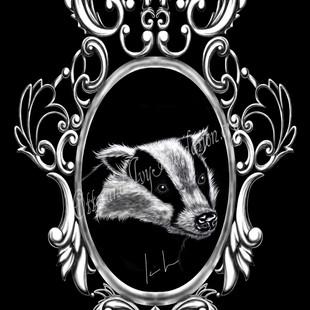 Badger Watermark.jpg