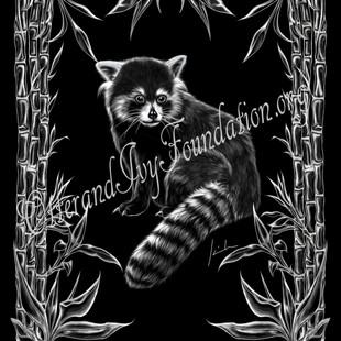 Red Panda Watermark.jpg