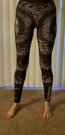 Legging BANO Froont.jpg