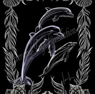 Dolphins Watermark.jpg