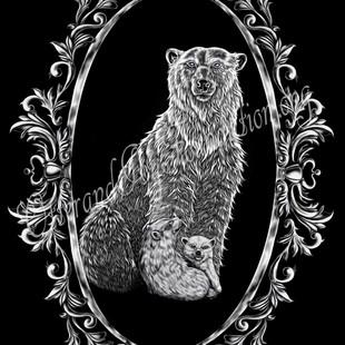 Polar Bear Watermark.jpg