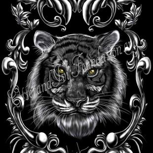 Siberian Tiger Watermark 2.jpg
