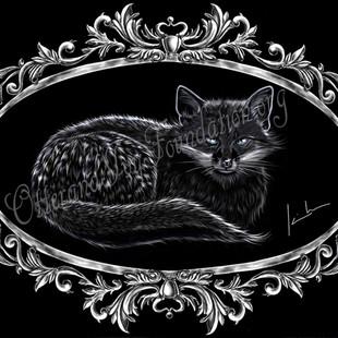 Gray Fox Watermark.jpg