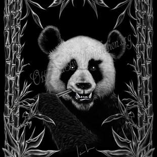 Giant Panda Watermark.jpg