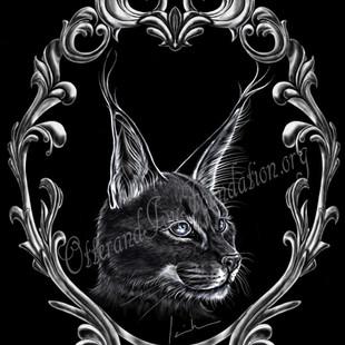 Caracal Watermark.jpg
