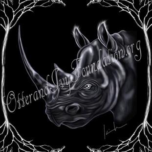 Black Rhino Watermark.jpg