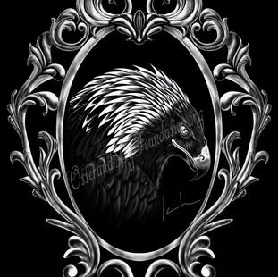 Golden Eagle Watermark.jpg