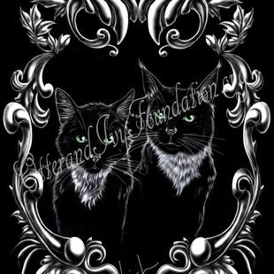Felis Catus Watermark.jpg