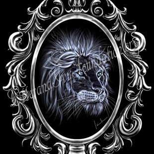 Masai Lion Watermark.jpg