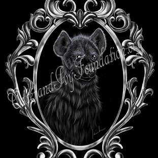 Spotted Hyena Watermark.jpg