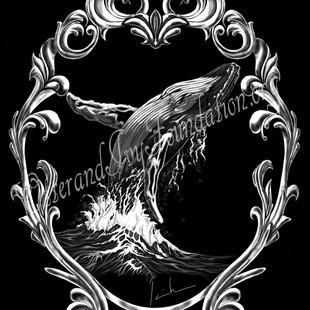 Humpback Watermark.jpg