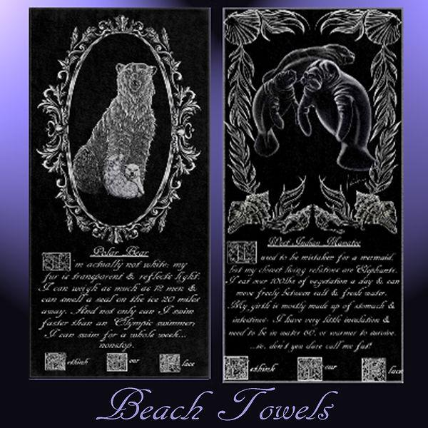 BeachTowel Mockup 2.jpg