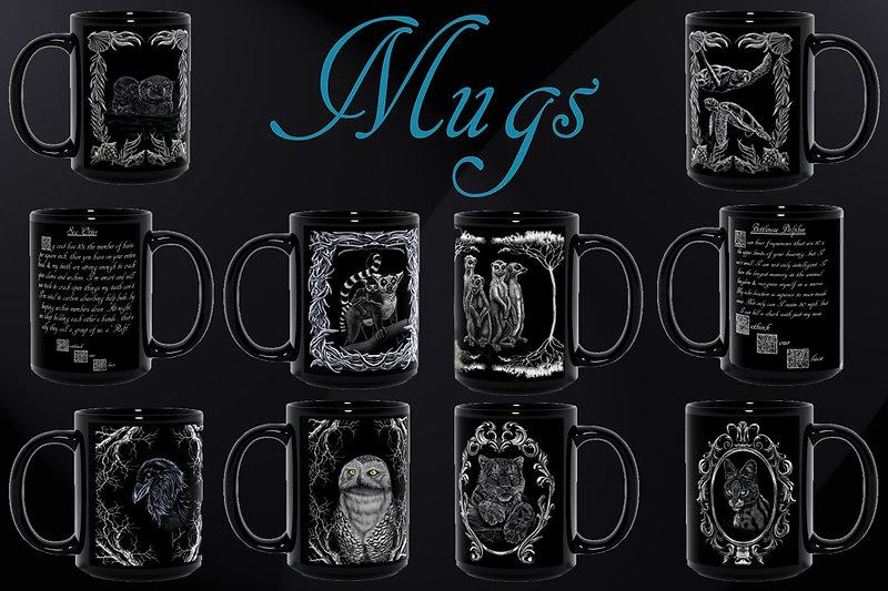 Mug Mockup3.jpg