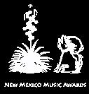 new mexico music awards (white alpha).pn