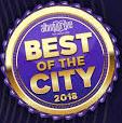 Albuquerque the magazine - best of the c