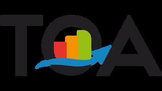 TOA : TRIMANE Open Analytics™