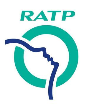 RATP Accord Cadre Assistance à MOE BI