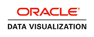 Oracle Data Visualisation.png