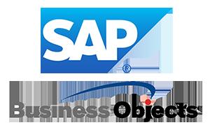 SAP Partner Edge