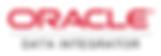 Oracle DI 3.png