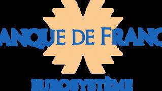 Référencement Banque de France