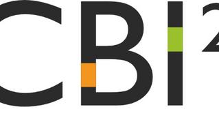 Découvrez notre Datalab CBI²