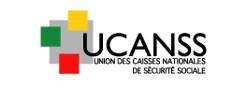 UCANSS : Mise en place d'un entrepôt de données RH