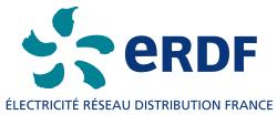 Référencement ERDF