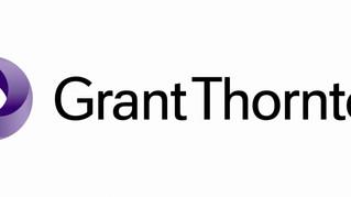 Notre expertise MS BI chez Grant Thornton