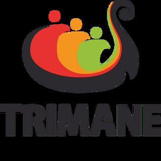 TRIMANE gagne le sud de la France !