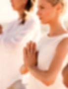 Yoga%2520Class_edited_edited.jpg