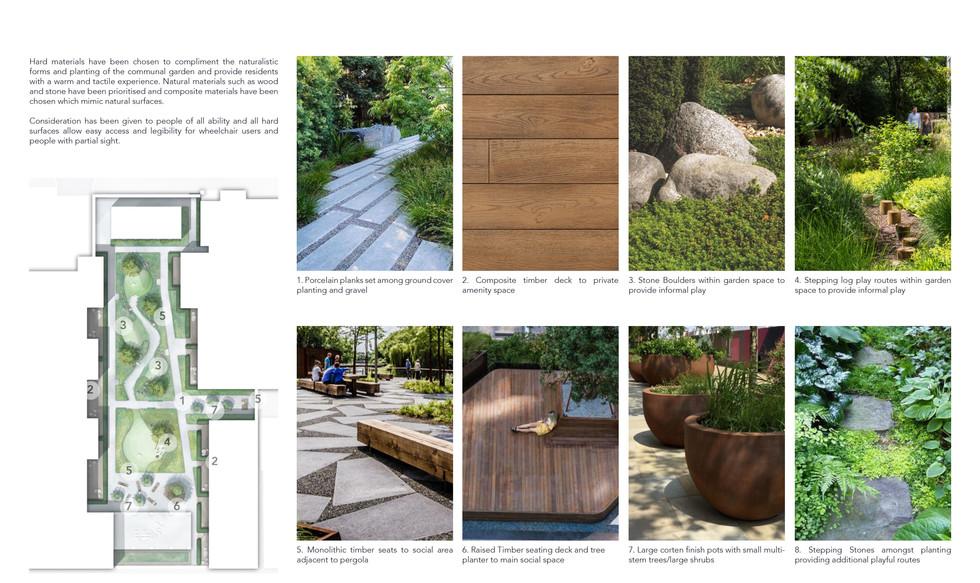 Brickyard 2.jpg
