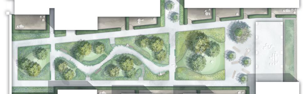 Brickayard plan.jpg