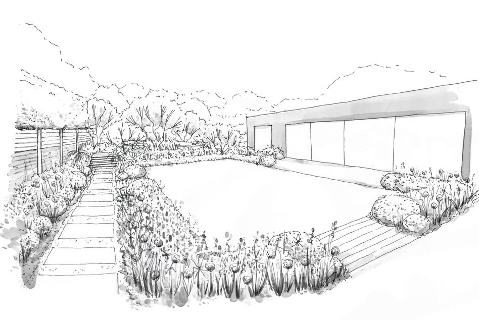 Sheldon Perspective sketch 1.jpg