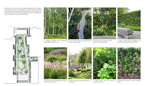 Brickyard 3.jpg