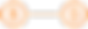bd-logo-retina.png