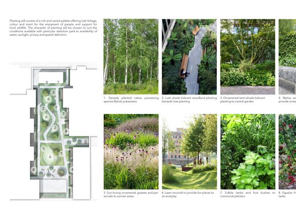 Brickyard 4.jpg