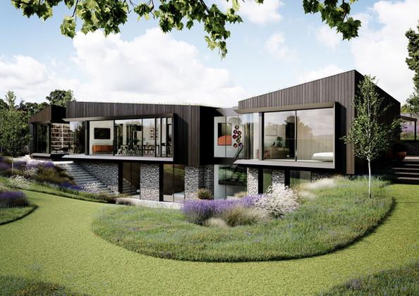 1534_Hidden-House_Lawn-Wide_2020-08-01_F